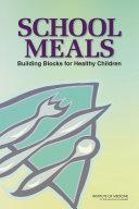 School Meals [Pdf/ePub] eBook
