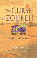 The Curse of Zohreh