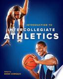 Introduction To Intercollegiate Athletics