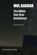 MUL.BABBAR The White Star Over Bethlehem Pdf/ePub eBook