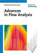 Advances in Flow Analysis