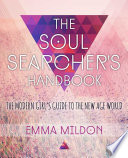 The Soul Searcher S Handbook