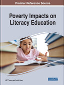 Poverty Impacts on Literacy Education