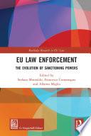 EU Law Enforcement