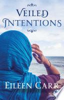 Veiled Intentions Pdf/ePub eBook
