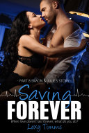 Pdf Saving Forever - Part 8 Telecharger