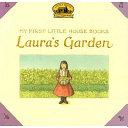 Laura s Garden