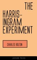 The Harris-Ingram Experiment