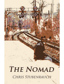 The Nomad [Pdf/ePub] eBook