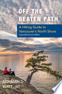 Off the Beaten Path, Expanded Second Ed.
