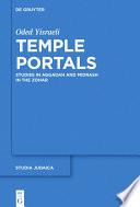 Temple Portals