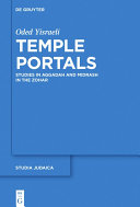 Temple Portals Pdf/ePub eBook