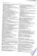 Nature Book PDF