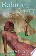 Raintree County Pdf/ePub eBook