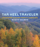 Pdf Tar Heel Traveler