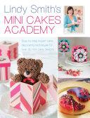Pdf Lindy Smith's Mini Cakes Academy Telecharger