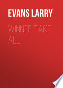 Winner Take All Book
