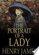 The Portrait of a Lady Book PDF