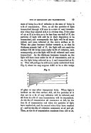 Page 69
