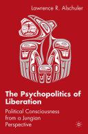 Pdf The Psychopolitics of Liberation Telecharger