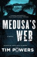 Medusa's Web Pdf/ePub eBook