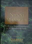 Mrs. Starkey's Nanny Manager