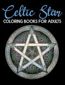 Creative Haven Celtic Star Coloring Book
