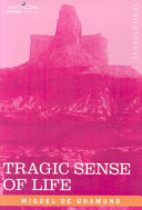 Tragic Sense of Life Pdf/ePub eBook