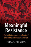 Meaningful Resistance