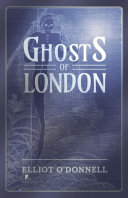 Pdf Ghosts of London