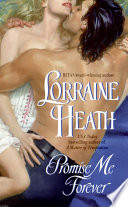 Read Online Promise Me Forever For Free
