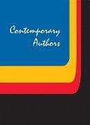 Contemporary Authors Book PDF