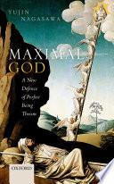 Maximal God