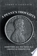 A Penny s Thoughts Book PDF
