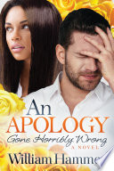 An Apology Gone Horribly Wrong