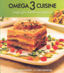 Omega 3 Cuisine