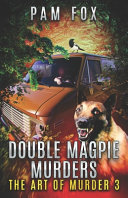 Double Magpie Murders Book
