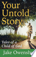 Your Untold Story Book PDF