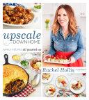 Upscale Downhome Pdf/ePub eBook