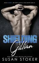 Shielding Gillian