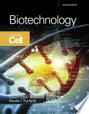 Biotechnology Book PDF