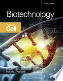 """""""Biotechnology"""" by David P. Clark, Nanette J. Pazdernik"""