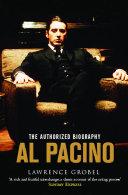 Pdf Al Pacino