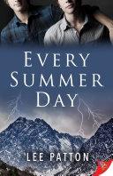 Every Summer Day Pdf/ePub eBook