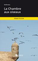 Pdf La Chambre aux oiseaux Telecharger
