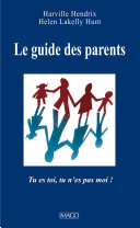 Pdf Le guide des parents Telecharger