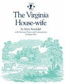 The Virginia House-wife