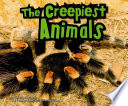 The Creepiest Animals