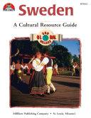 Our Global Village   Sweden  eBook