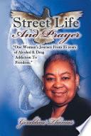 Street Life and Prayer